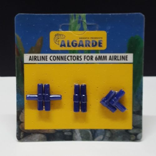 Algarde Airline Accessory Pack